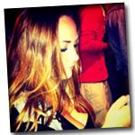 Marie Mistema par LovaLinda | LovaLinda Blog x Maquillage par Marie