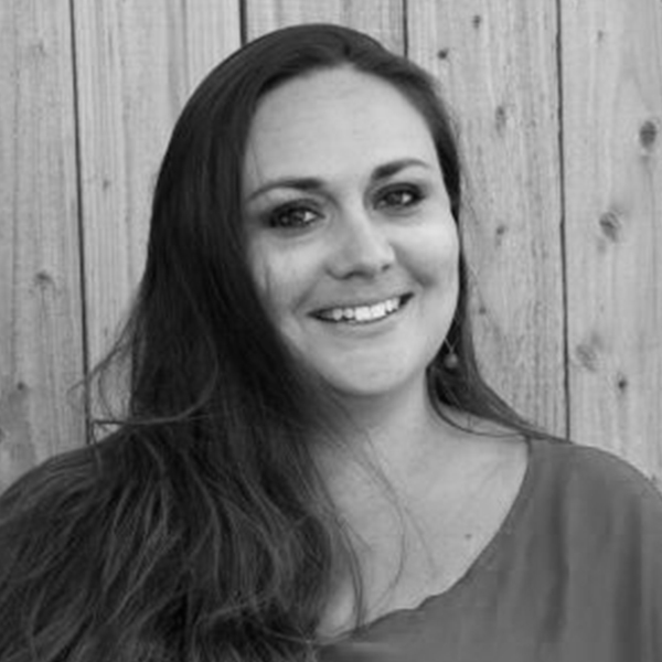 Meet The Team LovaLinda | Marie Aurélie Mistema
