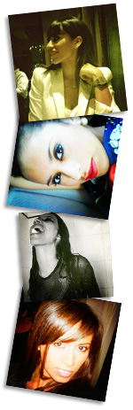 photos cot3