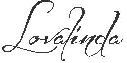 LovaLinda