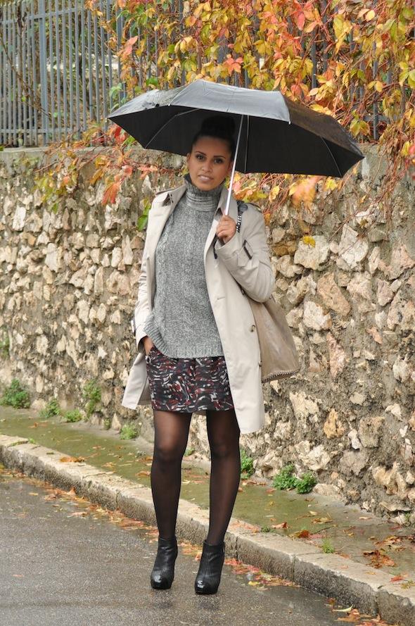 Lovalinda-Burberry-Zara-Iro-Chanel-Agatha-StellaMcCartney13