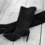 ALEXANDER-WANG-SOFIA-BOOTS-BY-FASHIONGUITAR