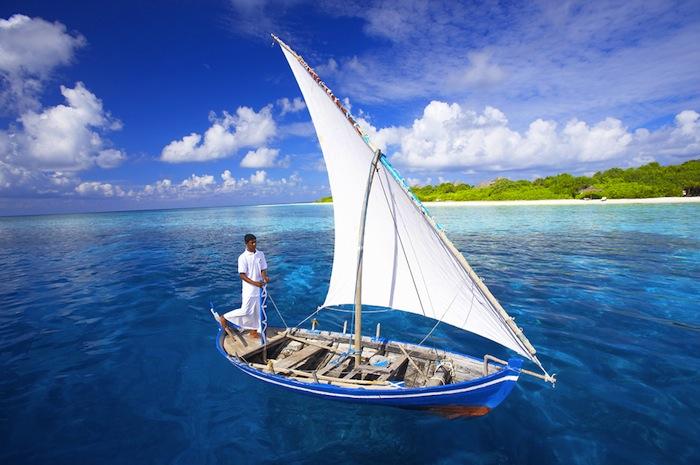 Island_Hideaway Boat