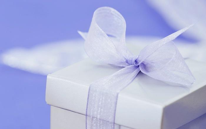 LovaLinda x Christmas Gift