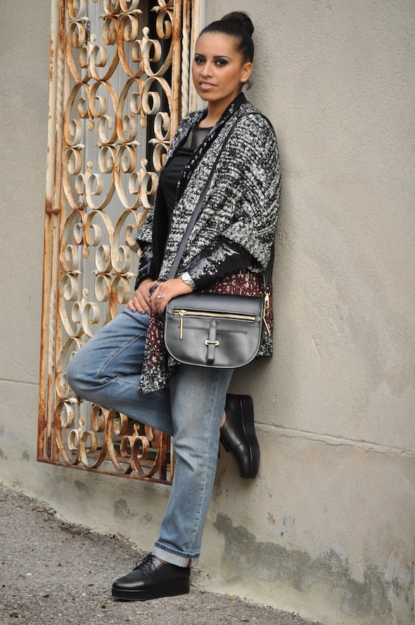 Lovalinda-Sequin-Maille-31PhillipLim-Maje-Gucci-Zara-COS-Mango7