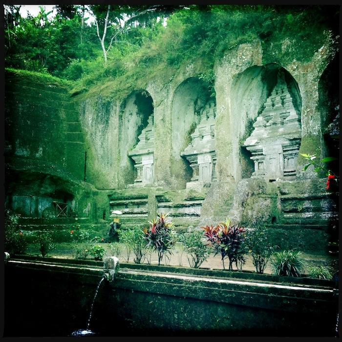 LovaLinda Bali Gunung Kawi