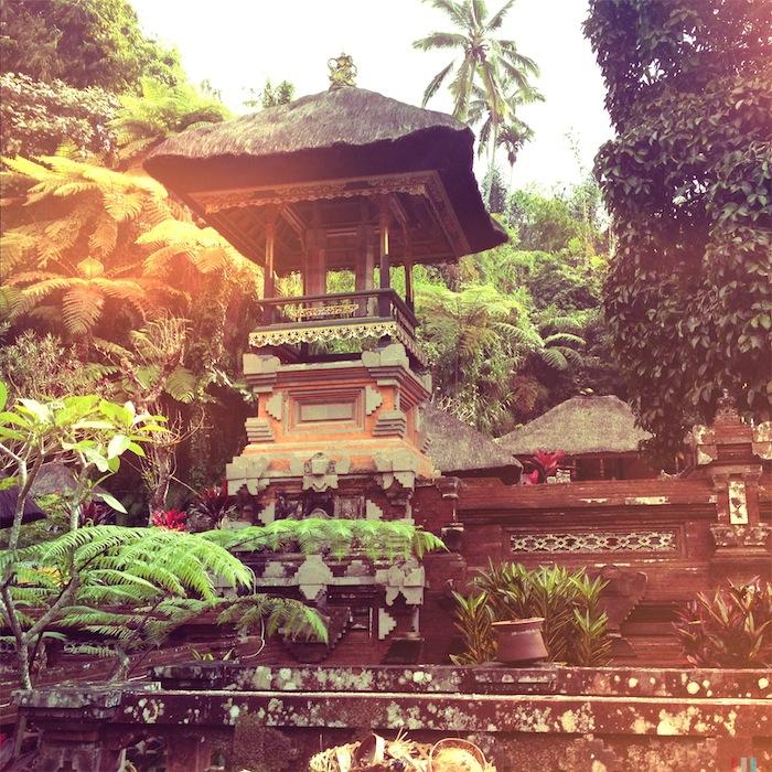 LovaLinda Bali Hinduism Temple