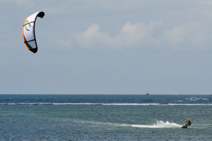 LovaLinda Bali KiteSurf Boyfriend