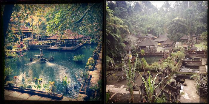 LovaLinda Bali MerajapatiTemple