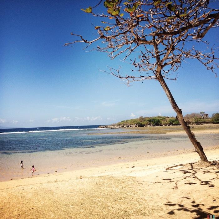 LovaLinda Bali Nusa Dua