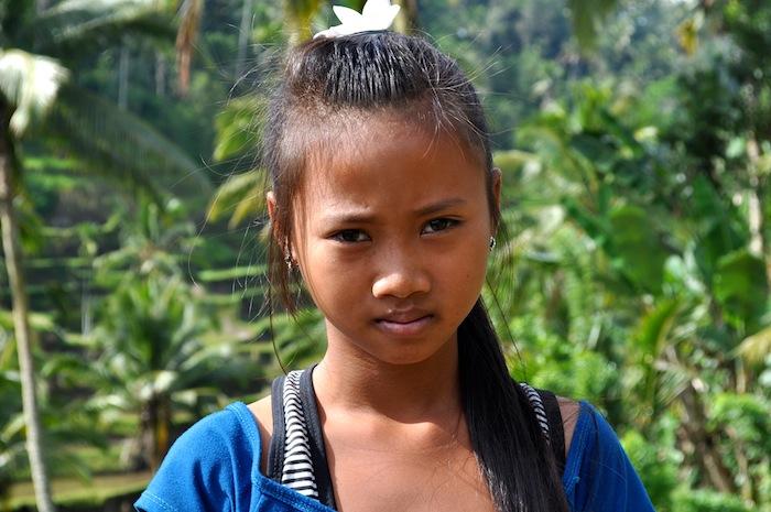 LovaLinda Bali Trip