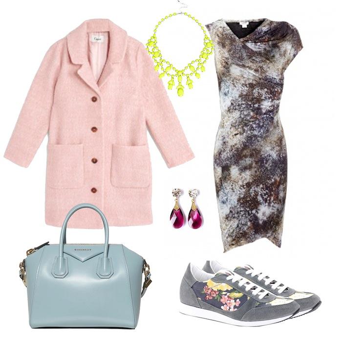 LovaLinda Boutique Janvier 2013 Look4