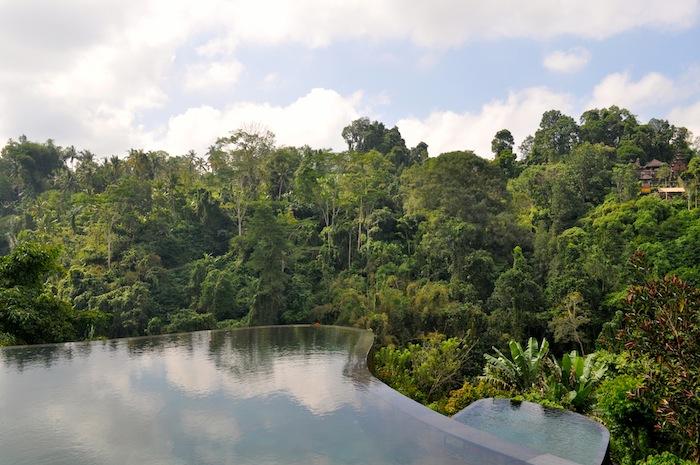 LovaLinda Ubud Bali