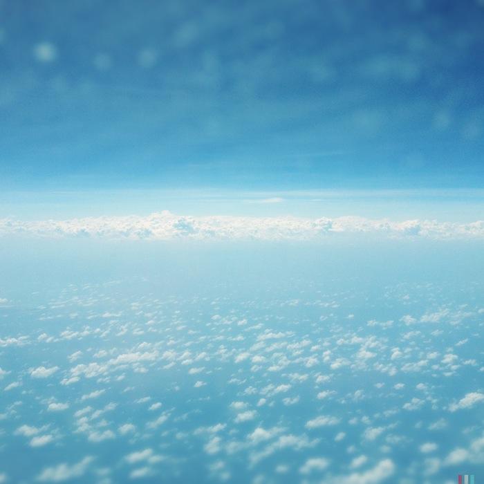 LovaLinda Zanzibar iPhone Hipstamatic Sky