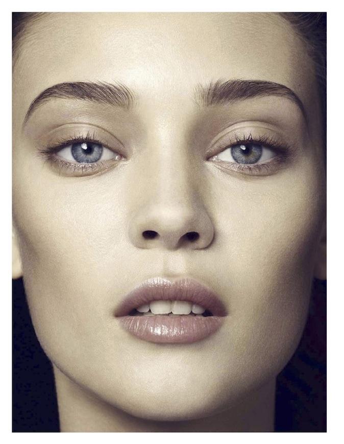 Votre Beauté Magazine pour BB Cream Lovalinda