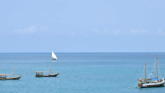 Zanzibar by LovaLinda 10