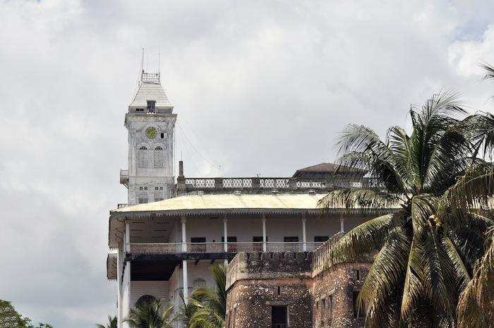 Zanzibar by LovaLinda 11