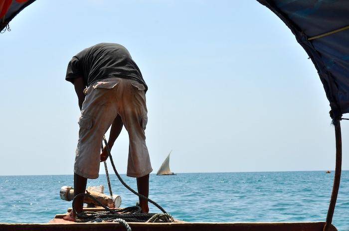 Zanzibar by LovaLinda 14