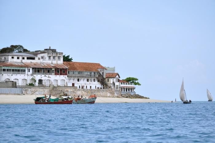 Zanzibar by LovaLinda 15
