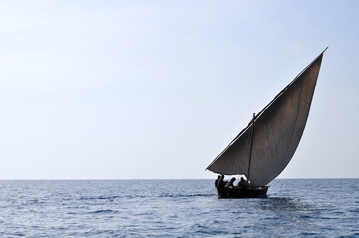 Zanzibar by LovaLinda 16