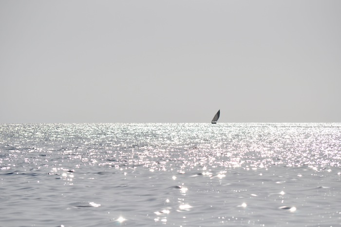Zanzibar by LovaLinda 17