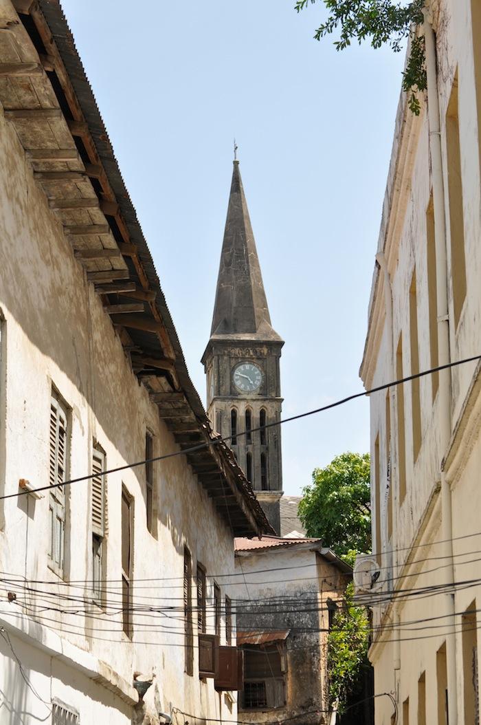 Zanzibar by LovaLinda 3
