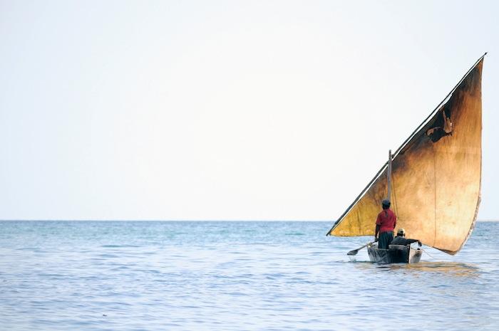 Zanzibar by LovaLinda 7