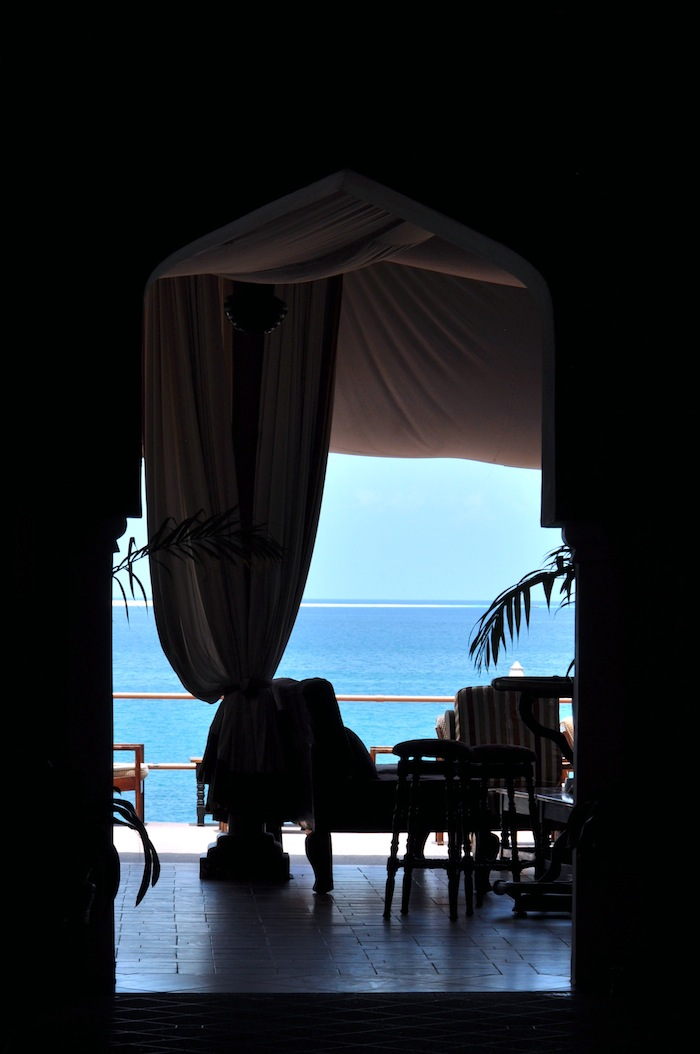 Zanzibar by LovaLinda 9