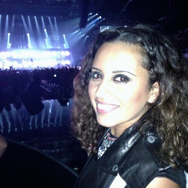 L'expérience Priceless par LovaLinda - MrsCarterShow - Beyoncé - Bey Stage