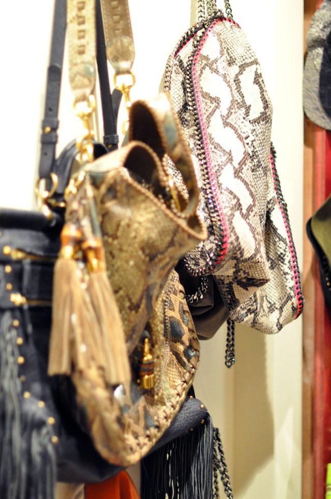 Dressing Princesse Sanaa | LovaLinda x Balenciaga x Gucci x Stella McCartney