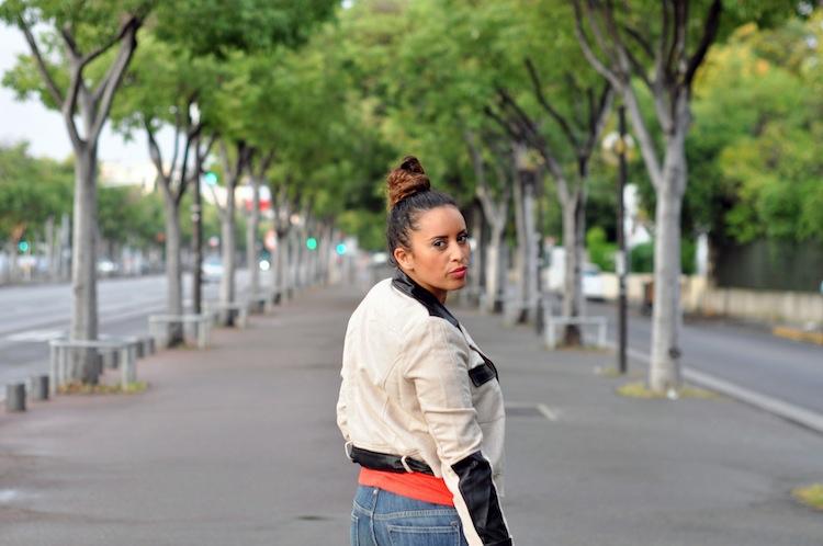L'écho urbain | LovaLinda x NastyGal x Marc by Marc Jacobs x Sandro