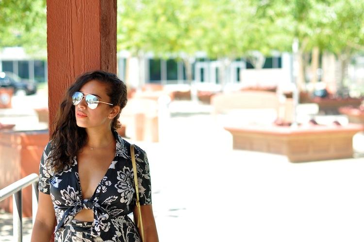 Le jeu du foulard | LovaLinda x Mira Isabel Marant x Cutler And Gross
