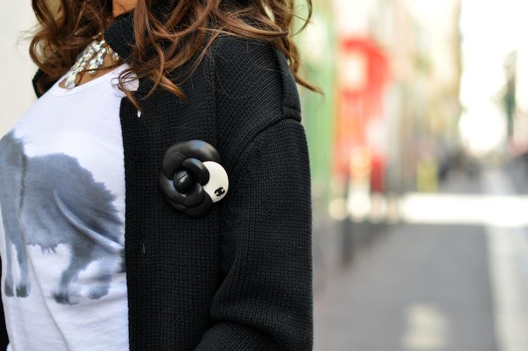 Le top du bral ⎪ LovaLinda x Missoni x Agnès B x Chanel