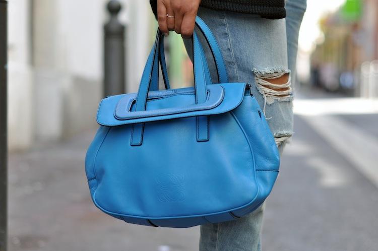 Le top du bral ⎪ LovaLinda x Zara x Loewe