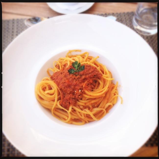 Les milles et une nuits à Marrakech | LovaLinda x Palais Namaskar x Spaghetti Bolognaise