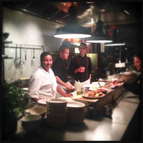 Le Café Populaire | Bonnes Adresses LovaLinda x Cuisine