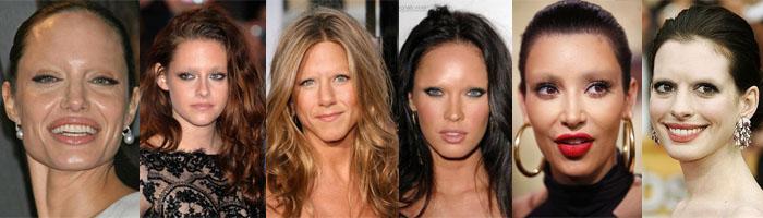 Les sourcils au poil | LovaLinda x Star Without Brow