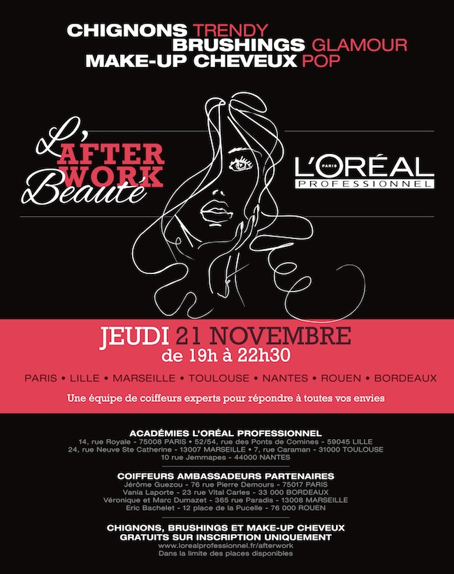 15257_LOREALPRO_MAJ_INVITATION_AFTERWORK_v3 copie