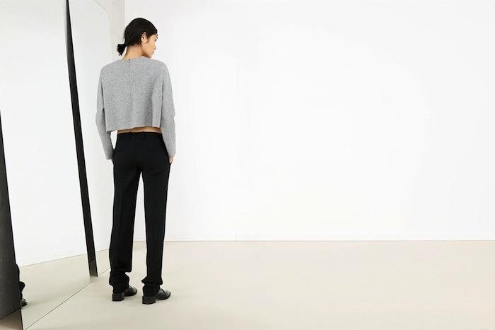 Le Zara Studio inespéré | LovaLinda 1