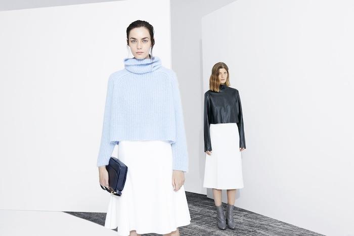 Le Zara Studio inespéré | LovaLinda 2