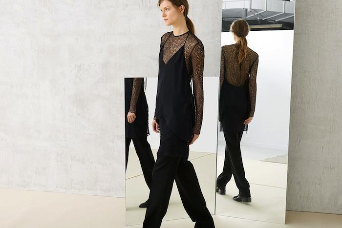 Le Zara Studio inespéré | LovaLinda 5