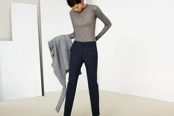 Le Zara Studio inespéré | LovaLinda 6