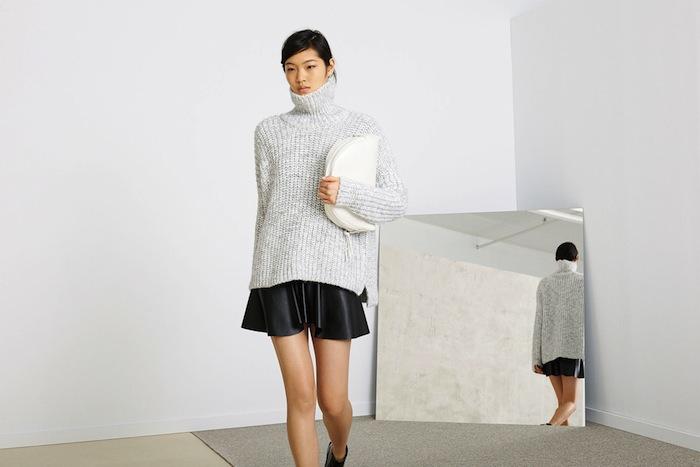 Le Zara Studio inespéré | LovaLinda 8