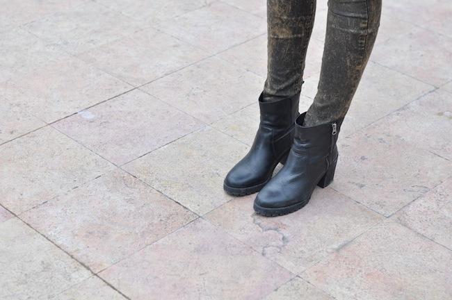 La modeuse | LovaLinda x Camille Le Monde Des Modeuses x Givenchy