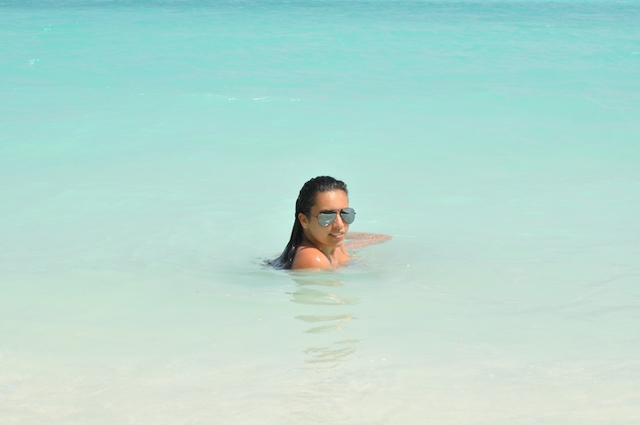 L'island Hideaway | Maldives | LovaLinda x Beach After
