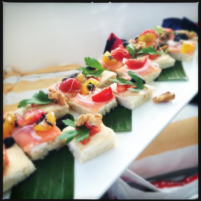 L'island Hideaway | Maldives | LovaLinda x Food x Encas Transfert