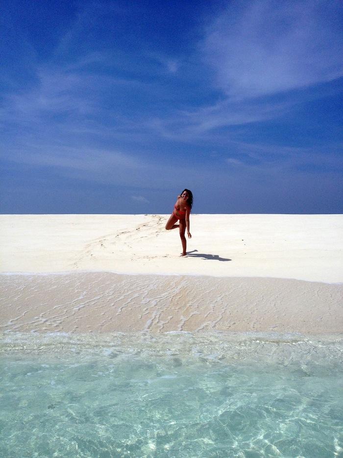 L'island Hideaway | Maldives | LovaLinda x Snorkeling 0