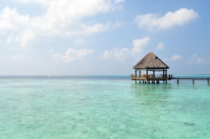L'island Hideaway | Maldives | LovaLinda x Snorkeling 1