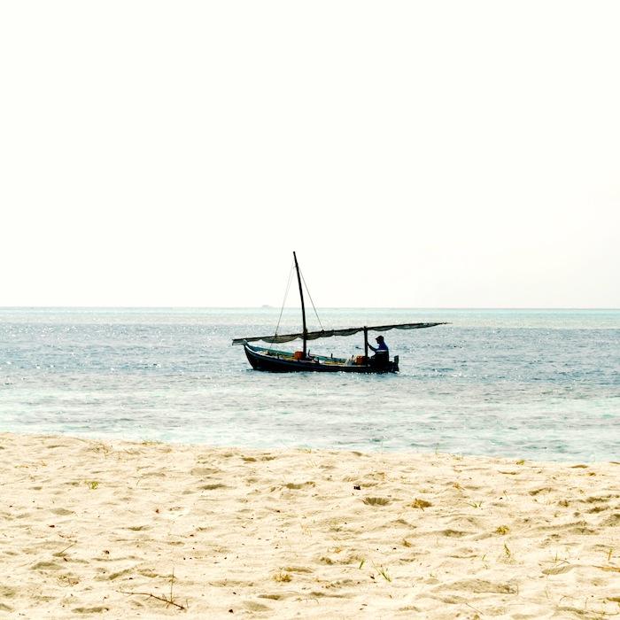 L'island Hideaway | Maldives | LovaLinda x Snorkeling 2