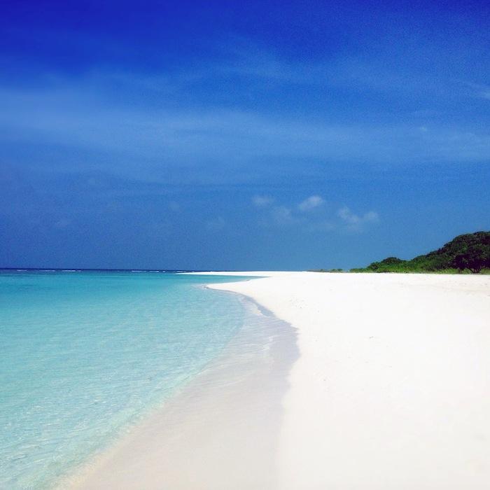 L'island Hideaway | Maldives | LovaLinda x Snorkeling